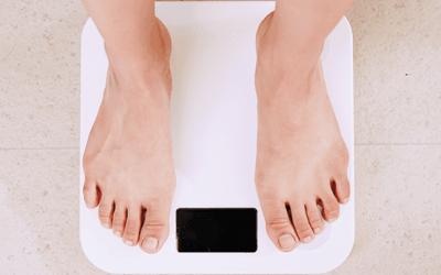 IMC : un indicateur de mon problème de poids ?