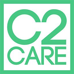 C2Care: traitement en réalité virtuelle à domicile